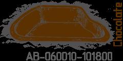 Chocolate AB-060010-101800