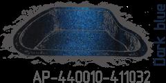 Dark blue pearl AP-440010-411032