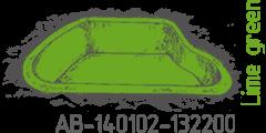 lime green AB-140102-132200