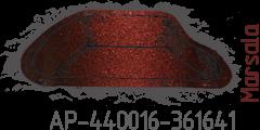Marsala AP-440016-361641