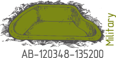 Military AB-120348-135200