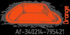 Orange Af-340214-795421