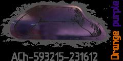 Orange purple ACh-593215-231612