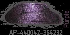 Purple AP-440042-364232