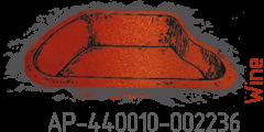 Wine AP-440010-002236