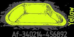 Yellow Af-340214-456892