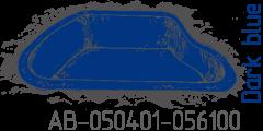 Dark blue AB-050401-056100