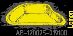 Lemon AB-120025-019100